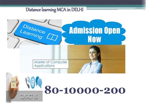 Distance Mba Courses In Mumbai by 80 10000 200 Distance Learning Mca In Mumbai