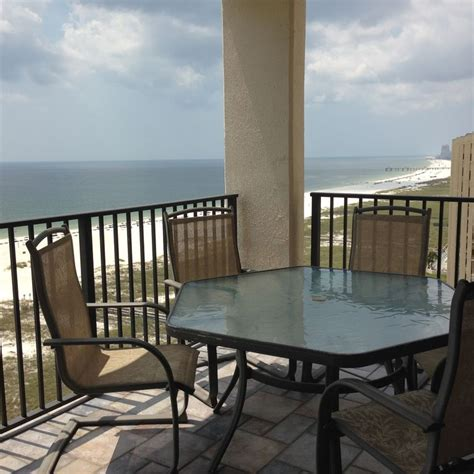 vrbo orange beach one bedroom fantastic gulf view phoenix 8 2br 2ba vrbo