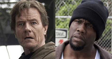bryan cranston kevin hart intouchables the intouchables director chosen for kevin hart bryan