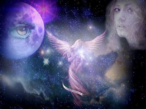 imagenes de fantasias mitologicas un poco de fantas 237 a im 225 genes taringa
