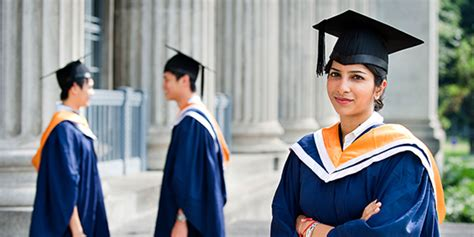 Mba In Finland For Indian Students by Best Mba Abroad Destinations For Indian Students