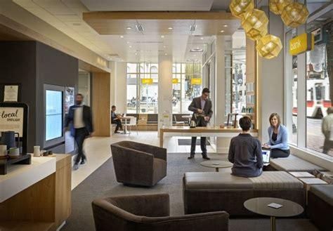 bank interior umpqua bank flagship by ditr 246 en portland oregon