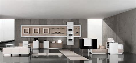 negozi mobili design elegante arredamento per negozio di abbigliamento idfdesign