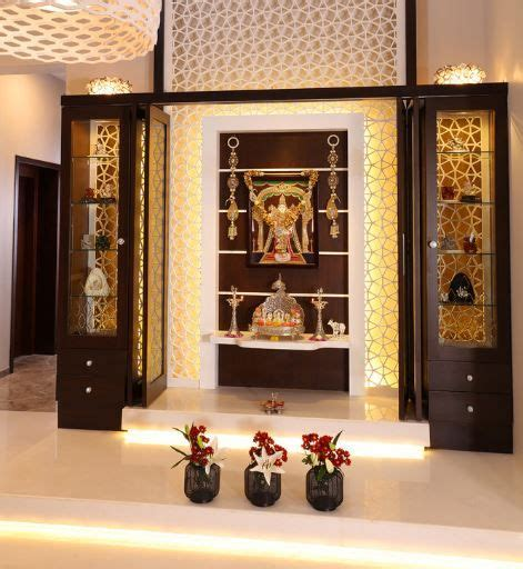 puja room designs 352 best pooja room images on pinterest puja room