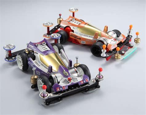 Tamiya Aoda Mini 4wd By B Toys 23 best tamiya mini 4wd images on mini 4wd