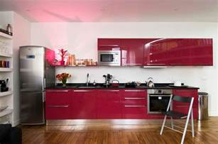 simple kitchen design for small space designs indian style