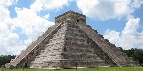imagenes de zonas mayas cultura maya historia de m 233 xico
