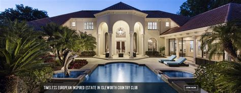 premier realty partners central florida luxury homes