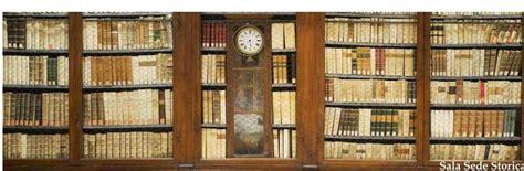 libreria universitaria contatti biblioteca universitaria di pisa