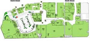 mall of map mall map knysna mall