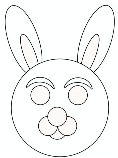 ladybug color by number coloring pages for preschool