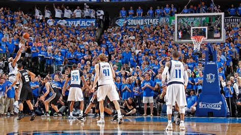 western conference playoffs home court advantage power