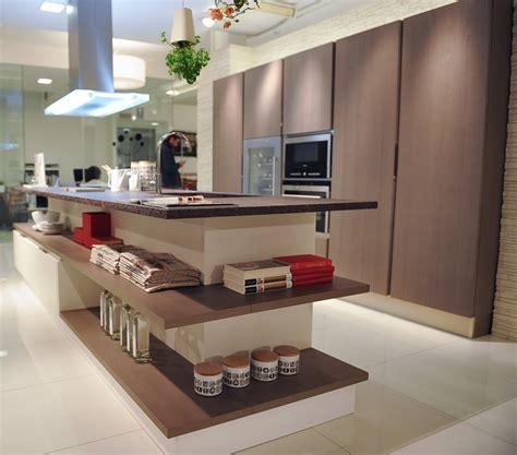 mobilificio cucine mobilificio cucine outlet cucine boffi maxalto bagni