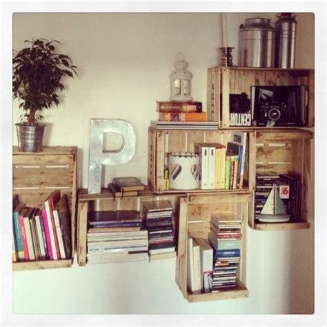 idee per librerie fai da te librerie fai da te per bambini foto 7 38 pourfemme