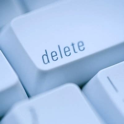 Remove It how to remove all personal files from windows