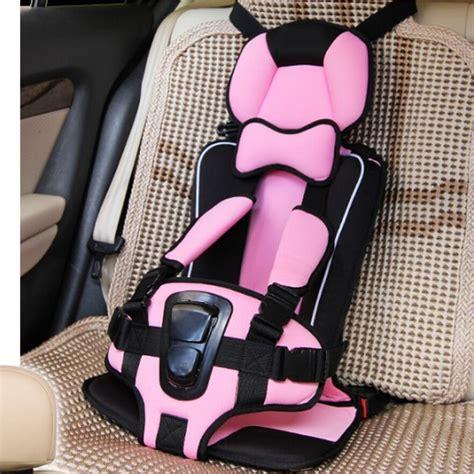 Baby Safety Car Seat Car Seat Portable adjustable easy clean portable baby safety car