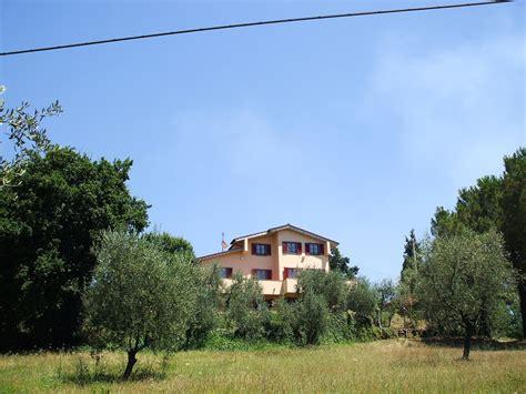 monte lucca montecarlo di lucca tuscany italy villa centoni