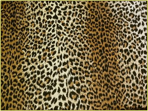 leopard print upholstery fabric chevron upholstery fabric home design ideas