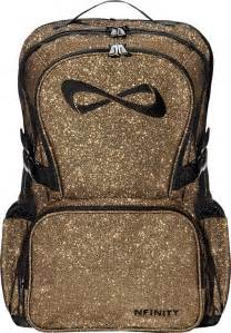 Infinity Cheer Backpacks 17 Best Images About Sparkle Backpack Bags Discount