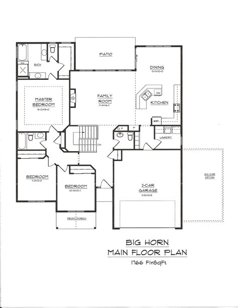 bighorn floor plans bighorn rv floor plans alpenlite 5th wheel floor plans
