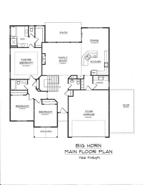 alpenlite 5th wheel floor plans bighorn rv floor plans alpenlite 5th wheel floor plans