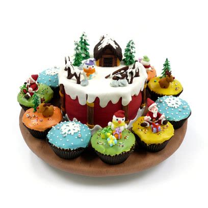 happy birthday christmas cakes and happy cake ideas and designs