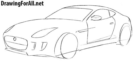 learn how to draw f1 car sports cars step by step 360 engine diagram wiring diagram fuse box