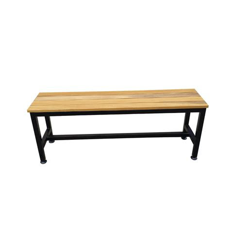 shower room bench locker room benches avios