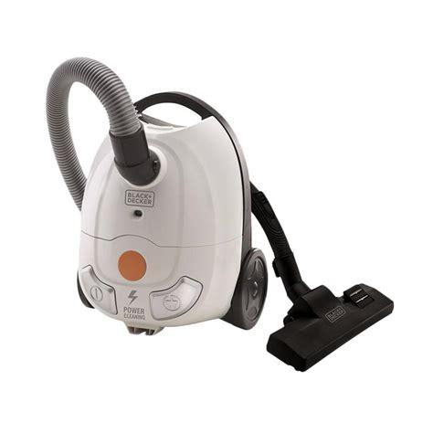 blibli vacuum cleaner jual black decker vacuum cleaner powerful a2b online