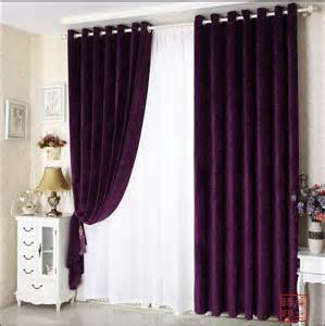 drapes 110 inches 110 inch sheer curtains rooms