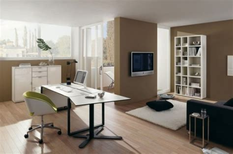 decorations home office contemporary furniture design
