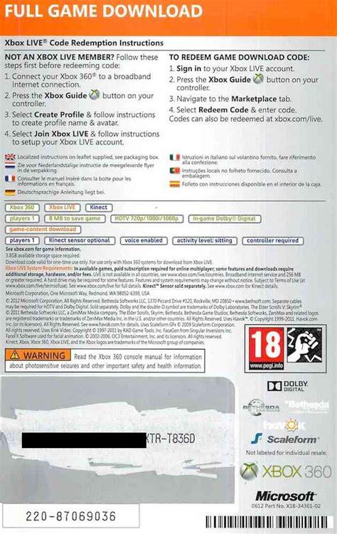 full version software download website list game cd key list 4 8 full version download