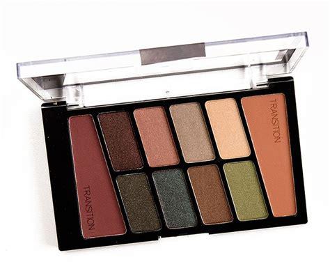 N Eyeshadow Colouricon 2 Warna 4533 best eyeshadows supreme images on eye make up eye makeup and make up looks
