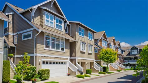 we all you need to about residential real estate