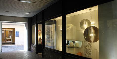 negozio di illuminazione e sposi negozio di illuminazione e design fano