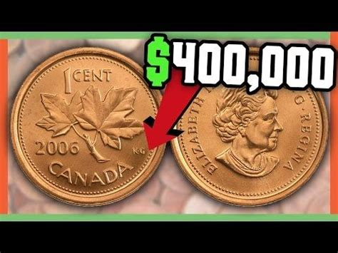 how many people like penny on the big bang theory new hair best 25 rare pennies ideas on pinterest rare coins