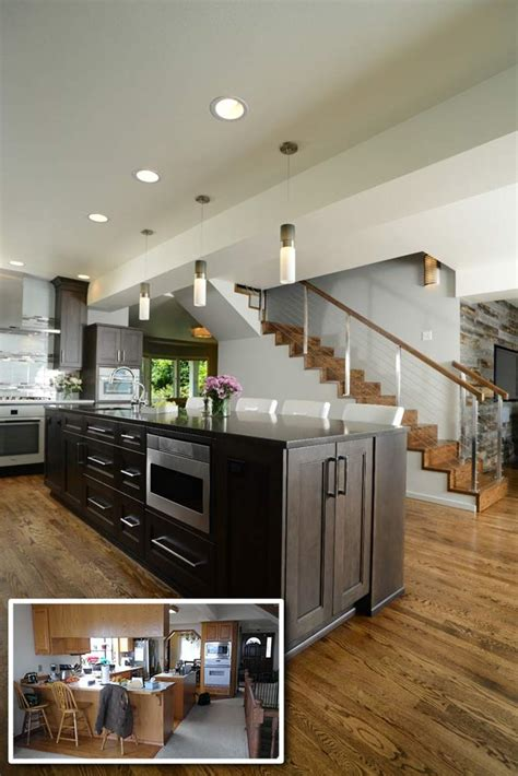 Mba Architects Tacoma by Real Home Transformations South Sound Magazine