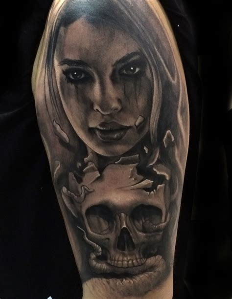 tattoo nightmares jasmine rodriguez artist www imgkid the