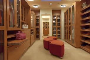 Luxury master bedroom closet ideas master bedroom closet ideas small