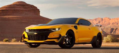 new cars name bumblebee car transformers 4 name