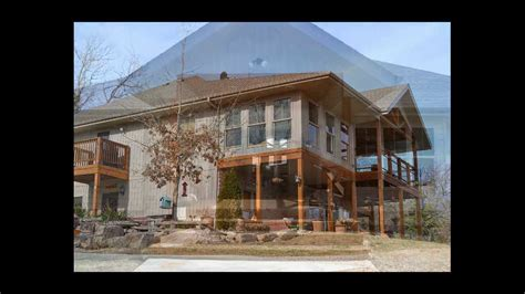 houses for sale on table rock lake table rock lake home for sale branson lake homes lake