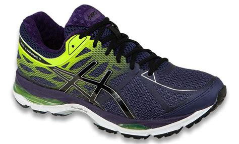 top 10 best fall running shoes for 2017