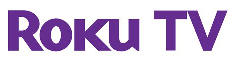 logo channel on roku introducing sharp roku tv insignia roku tv models available this month the official roku