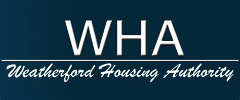 weatherford housing authority housing authorities in godley rental assistance section 8 rentalhousingdeals com