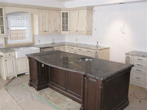 kitchens collections kitchens sinco collections