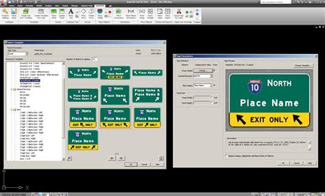 Template Sign Design Templates Outdoor Sign Design Templates Sign Design Templates Free Sign Sign Design Template