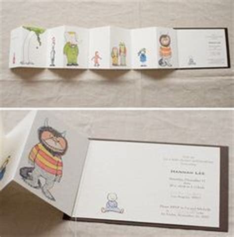 uncommon themes in stories printed vintage storybook baby shower invitation story