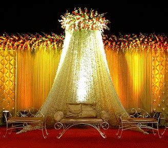 balu generators coimbatore service provider  wedding stage decoration  professional