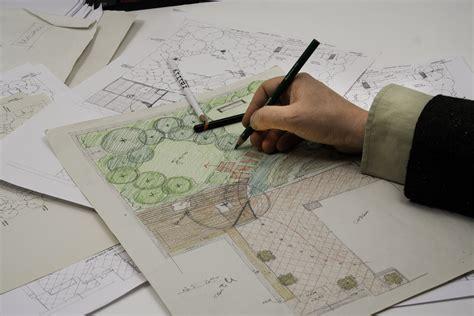 progettazione giardini progettazione di giardini