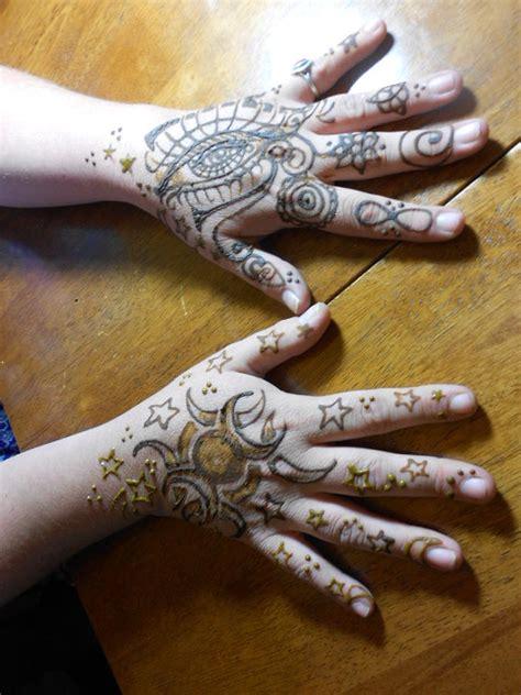 henna tattoo utah county henna artist utah makedes